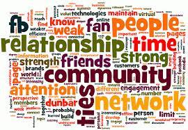 relationshipwords