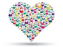 socialheart