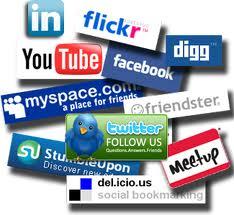 socialmedia.images