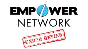 empowernetworkunderreview