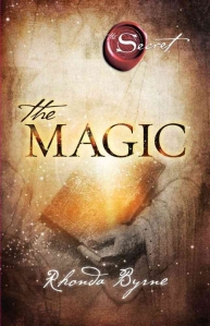221-the-magic-rhonda-byrne-the-secret-law-of-attraction-plus