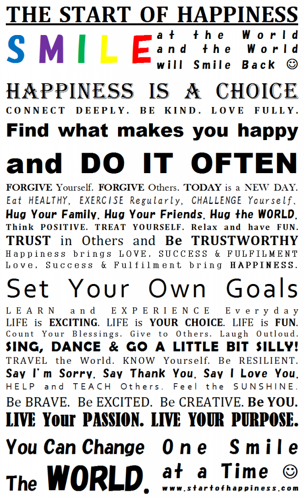 happiness-manifesto1-626x1024