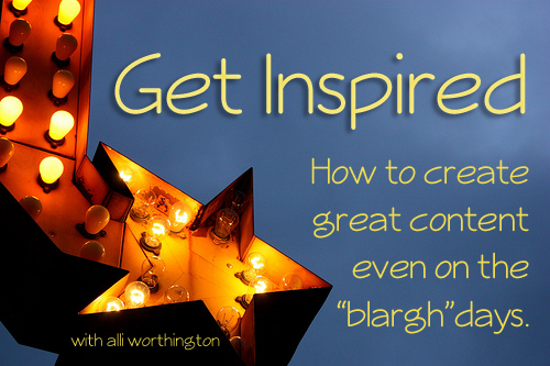 How-to-write-great-blog-posts-with-alliworthington