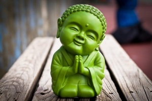 Buddha_large