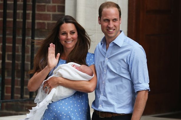 Prince-William-and-Kate-2082309